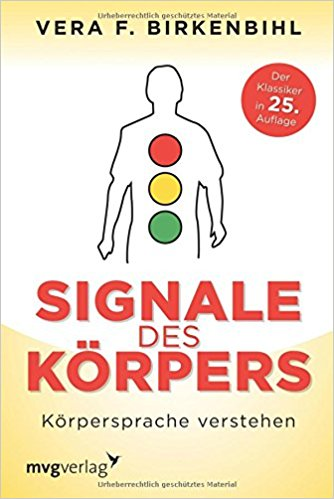Nonverbale Kommunikation - Vera F. Birkenbihl