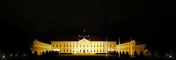 Umstritten: Spiegel-Gespräch mit Christian Wulff