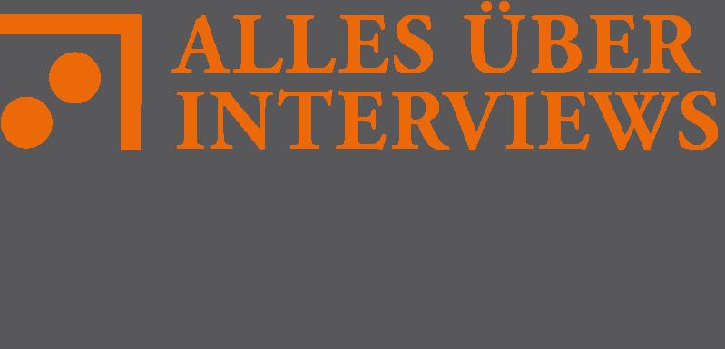 Interviewführung - Interview fragen - Interview Magazin