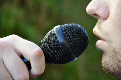 Interviews führen - Fragetechniken