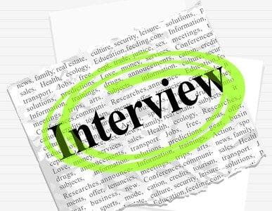 Moritz von Uslar: Wie finden Sie seine Interviewthesen?