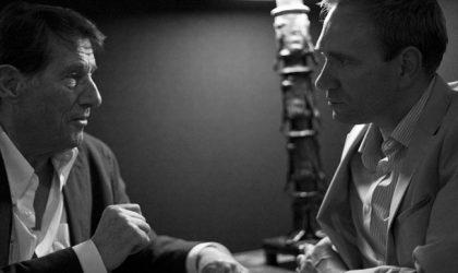 Zum Tode von Udo Jürgens: Erinnerungen an ein Interview
