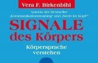 Nonverbale Kommunikation: Vera Birkenbihl