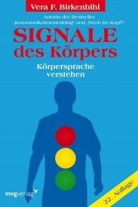 Nonverbale Kommunikation: Vera F. Birkenbihl
