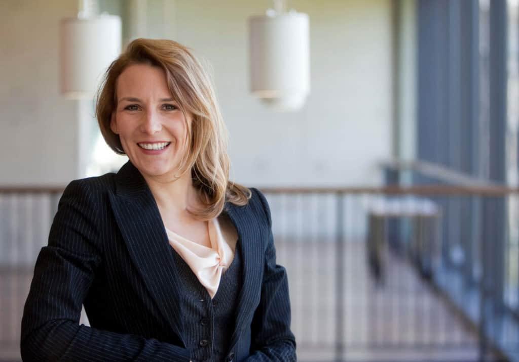 Fragestrategie - Brigitte Biehl