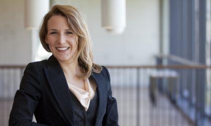 Prof. Brigitte Biehl: Fragestrategie aus Forschersicht