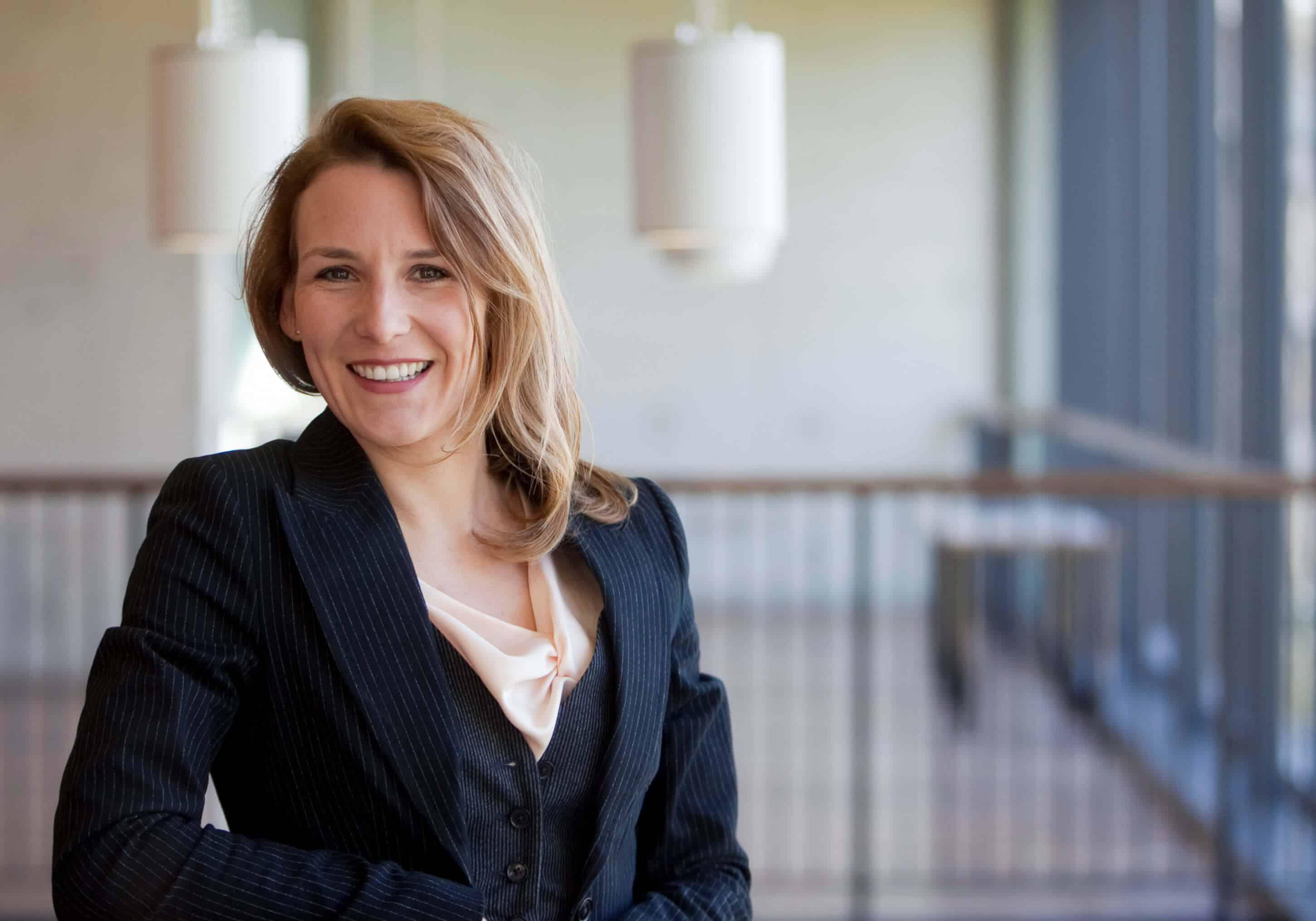 Brigitte Biehl - Fragestrategie