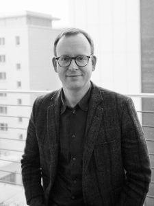 Zeitmagazin - Christoph Amend - Interview