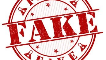 Fake-Interview mit Lionel Richie bei RTL Nord aufgeflogen