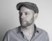 kurz & knackig mit Tim Rittmann, freier Journalist