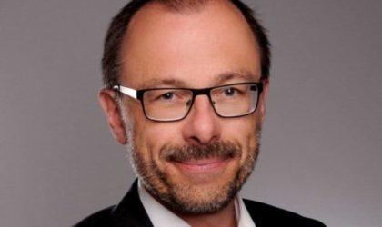 kurz & knackig mit Martin Reim, Finanzen Verlag