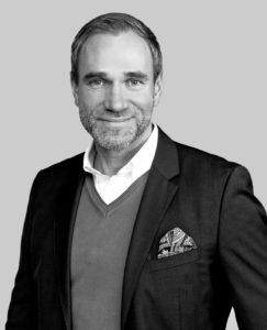 Gesprächsführung und Präsentationstraining mit Mario Müller-Dofel