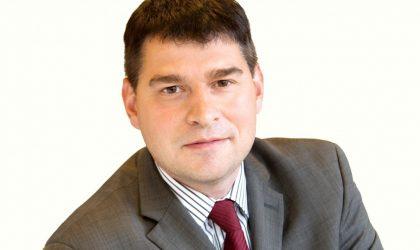 Steffen Range: Autorisierungspraxis ist ganz vernünftig