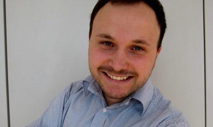 detektor fm: Chefredakteur Marcus Engert im Interview