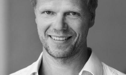 kurz & knackig: Interviews führen wie Uli Kreikebaum, Kölner Stadt-Anzeiger
