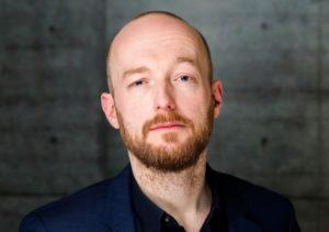Schreibt für Übermedien.de: Bernd Rosenkranz, Kollege des Journalisten Stefan Niggemeier