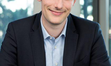 kurz & knackig: mit mobile.de-Kommunikator Christian Maas
