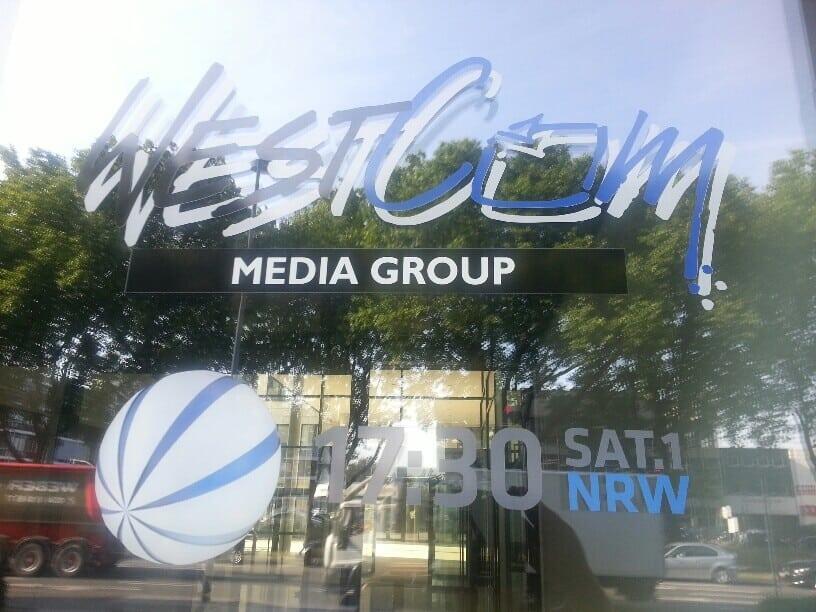 WestCom-Academy_SAT.1 NRW - Tobias Scheffel