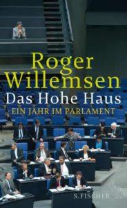 Politische Rhetorik - Roger Willemsen