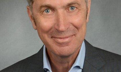 Stephan Lamby: Seine Erfolgsformel VOR dem Interview mit Helmut Kohl