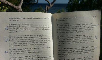 """Interviews führen mit di Lorenzo: Der Giovanni di Lorenzo-Interviewcode. Teil 3 """"Leben"""""""