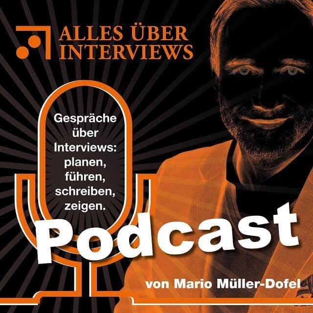 Interviews fuehren - Interviewführung