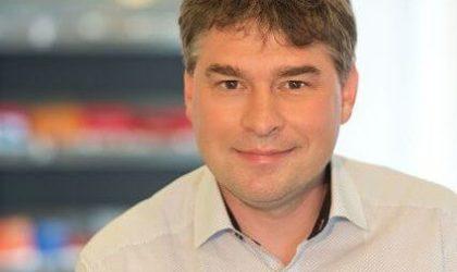 Interview-Tipps von Top-Journalist Steffen Range. Podcast!