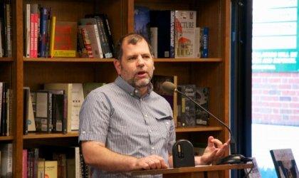Gute Interviewführung: Philosophie eines US-Ökonomen