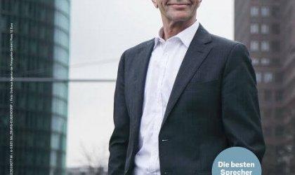 """Rainer Hank: Wo er im """"Wirtschaftsjournalist"""" falsch liegt"""