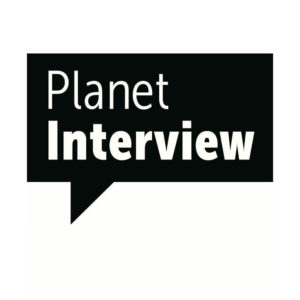 Planet Interview - Mark Forster