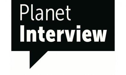 Planet Interview: Mark Forsters verweigerte Interviewautorisierung mit Nachspiel