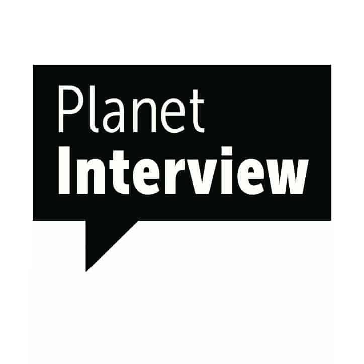Autorisierung Mark-Forster-Planet-Interview