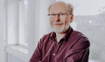 Interviews lernen, Folge 5: Prof. Dr. Armin Scholl ueber die AUTORISIERUNG von Interviews