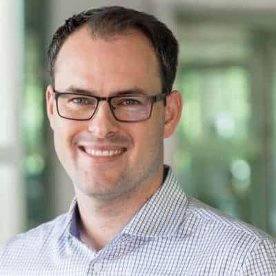 kurz & knackig: mit Bosch-Pressesprecher Michael Kattau