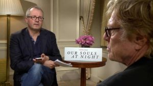 Martin Scholz - Interviews führen