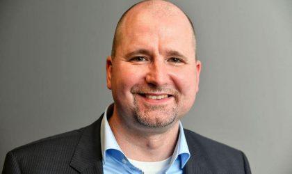 ABP-Direktor Arsenschek über Todsünden und Handwerk in Interviews