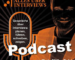 Folge 3 mit Prof. Dr. Armin Scholl: ueber FAIRNESS in Interviews