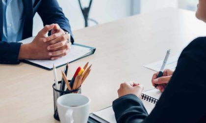 7 Tipps für gutes Interview-Briefing