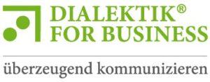 Dialektik for Business