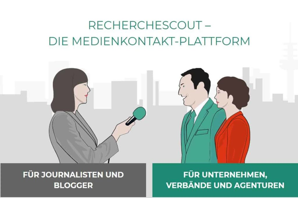 www.recherchescout.com